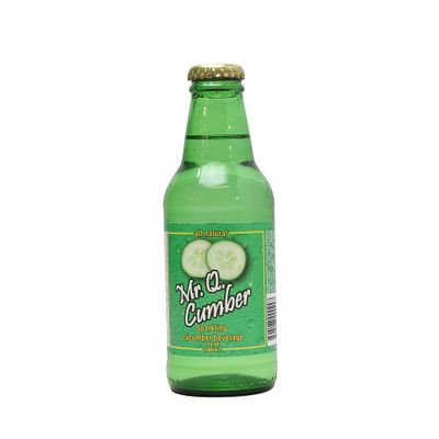 Bebidas-Refrescos_896183000247_1