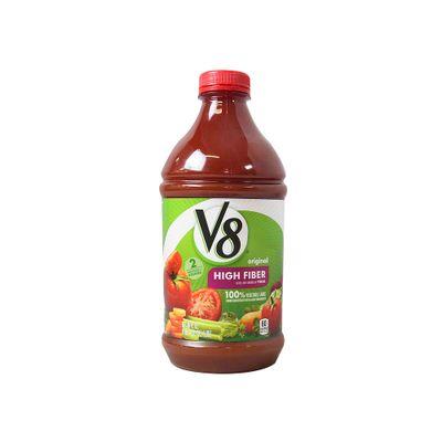 Bebidas-Jugos_051000178619_1