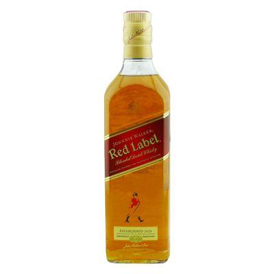 Licores-y-Cigarros-Licores-Whisky_5000267014074_1