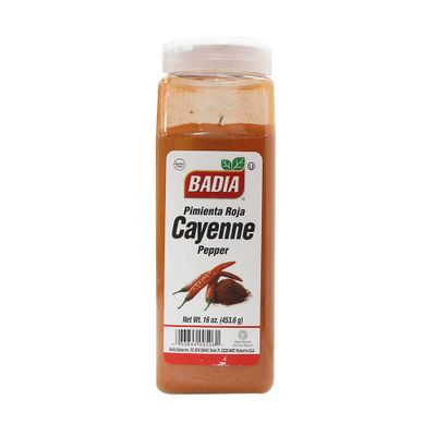 Abarrotes-Condimentos-Pimientas_033844005061_1