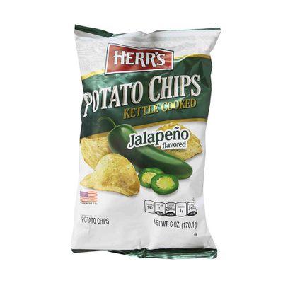 Abarrotes-Snacks-Churros_072600007130_1