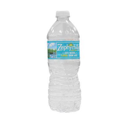 Bebidas-Aguas_5589_1
