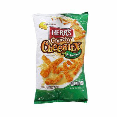 Abarrotes-Snacks-Churros_072600054103_1
