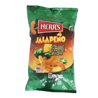 Abarrotes-Snacks-Churros_072600062290_1