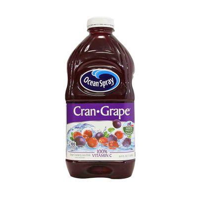 Bebidas-Jugos_031200220073_1