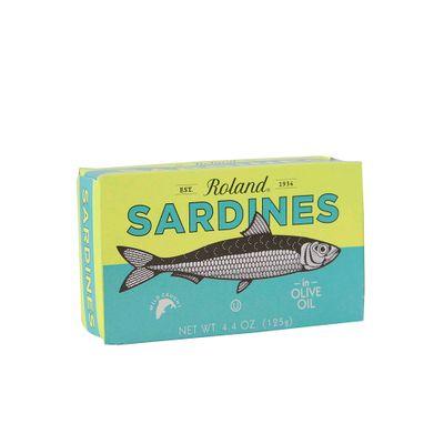 Abarrotes-Enlatados-y-Envasados-Sardinas_041224121201_3