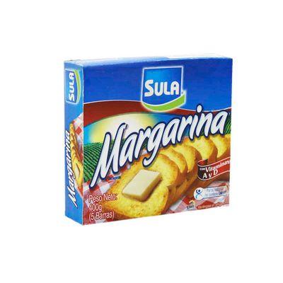 Abarrotes-Aceites-y-Margarinas-Mararinas-Refrigeradas_7421001606009_3.jpg