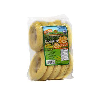 Abarrotes-Panaderia-Pan-Tostado_7422410000310_3.jpg