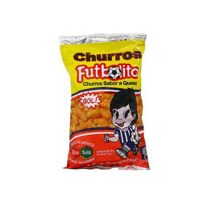 Abarrotes-Snacks-Churros_730406000457_1.jpg