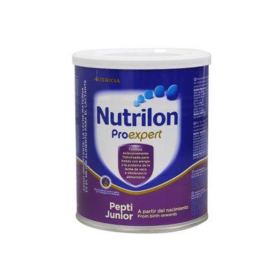 Bebe-Alimentacion-Bebe-Formulas-para-Bebes_8712400779296_1.jpg