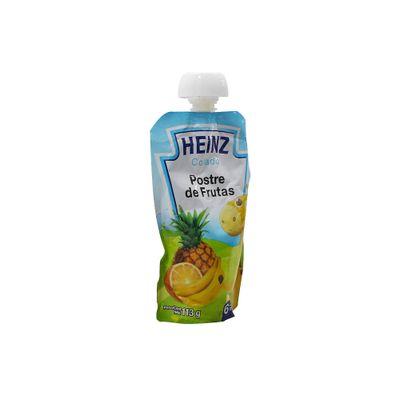 Bebe-Alimentacion-Bebe-Papillas-para-Bebes_735051016877_3.jpg