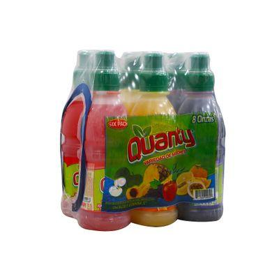 Bebidas-Jugos_611594000323_3.jpg