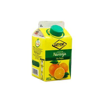 Bebidas-Jugos_795893201220_3.jpg