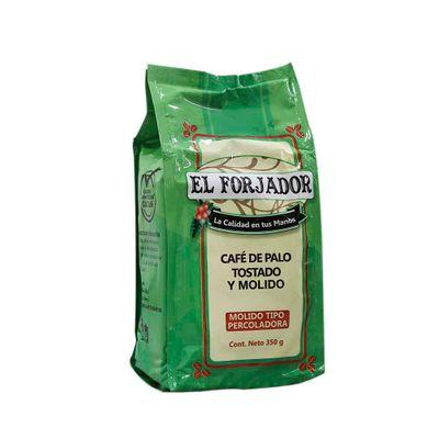 Desayuno-Cafe-Cafes-Molidos_7421842000110_3.jpg