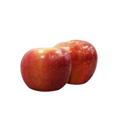 Frutas-y-Verduras-Frutas-Manzana_1270_1.jpg