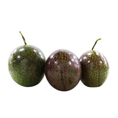 Frutas-y-Verduras-Frutas-Maracuya_226_3.jpg