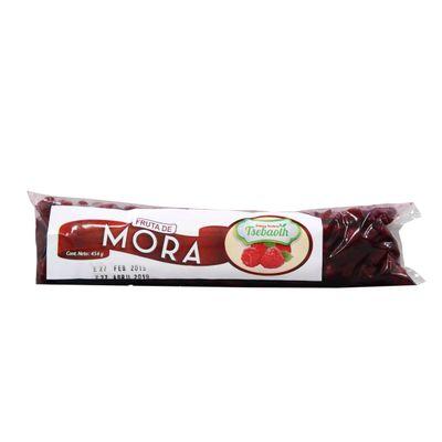 Frutas-y-Verduras-Frutas-Mora_7421663800036_1.jpg