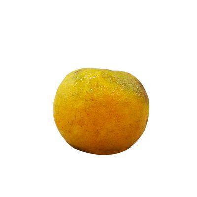 Frutas-y-Verduras-Frutas-Naranja_1030_1.jpg