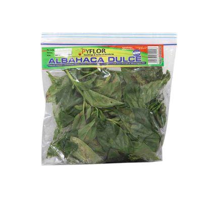 Frutas-y-Verduras-Verduras-Albahaca_7422332600018_1.jpg