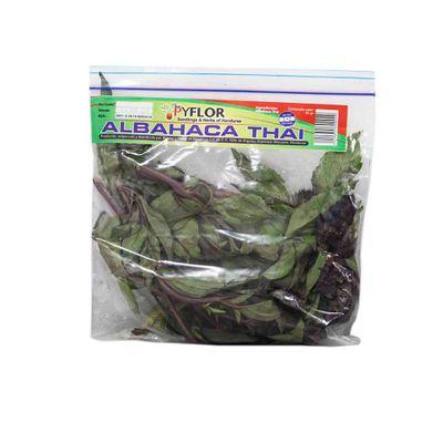 Frutas-y-Verduras-Verduras-Albahaca_7422332600049_1.jpg