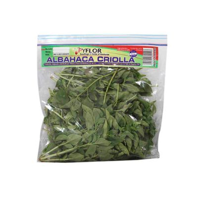 Frutas-y-Verduras-Verduras-Albahaca_7422332600117_1.jpg
