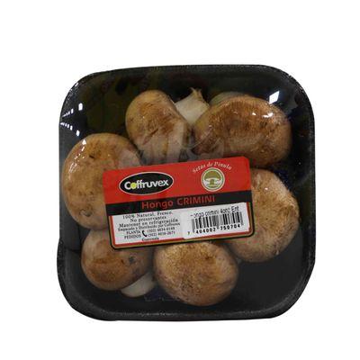 Frutas-y-Verduras-Verduras-Champinones_7404002750704_1.jpg