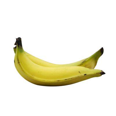 Frutas-y-Verduras-Verduras-Platano_513_1.jpg