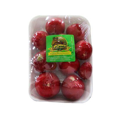 Frutas-y-Verduras-Verduras-Rabano_608312003933_1.jpg
