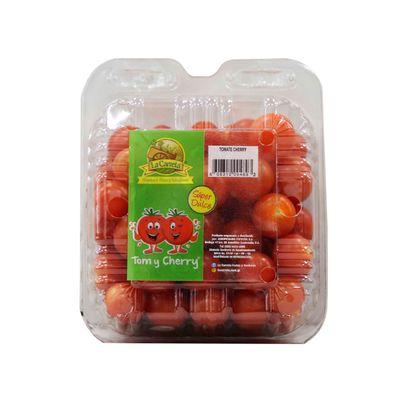 Frutas-y-Verduras-Verduras-Tomate_608312004893_1.jpg
