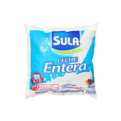 Lacteos-y-Embutidos-Leches-Refrigeradas_7421000821335_1.jpg