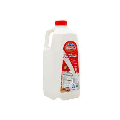 Lacteos-y-Embutidos-Leches-Refrigeradas_7422945300350_3.jpg