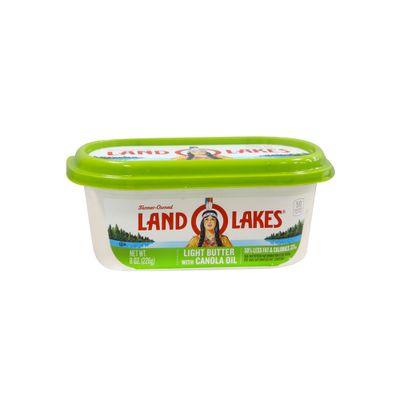 Lacteos-y-Embutidos-Mantequillas-Especiales_034500151160_1.jpg
