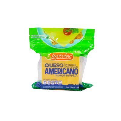 Lacteos-y-Embutidos-Quesos-Amarillo_2050052000000_1.jpg