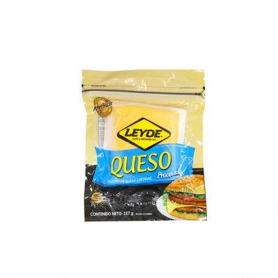 Lacteos-y-Embutidos-Quesos-Amarillo_795893410219_1.jpg