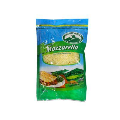 Lacteos-y-Embutidos-Quesos-Mozarella_7441000504458_1.jpg