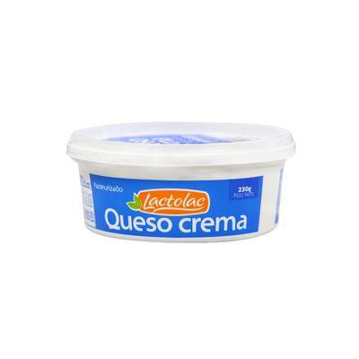 Lacteos-y-Embutidos-Quesos-Queso-Crema_787003180068_1.jpg