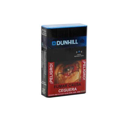 Licores-y-Cigarros-Cigarros-Cigarros-Mentolados_75042905_3.jpg