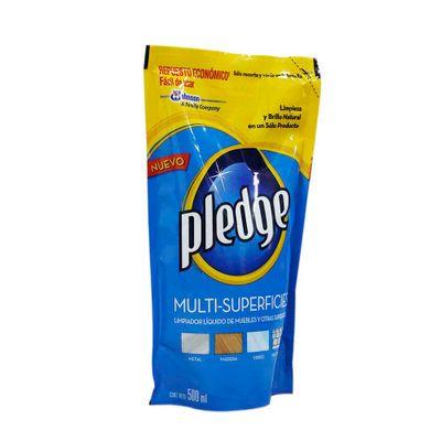 Limpieza-y-Cuidado-del-Hogar-Cuidado-de-Hogar-Limpiadores-Multiusos_7501032903893_3.jpg