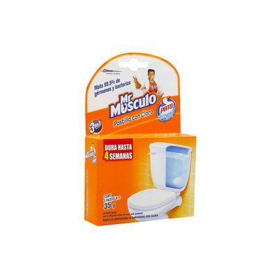 Limpieza-y-Cuidado-del-Hogar-Limpieza-del-Bano-Pastillas-de-bano_7501032935658_2.jpg
