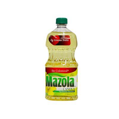 Abarrotes-Aceites-y-Mantecas-Aceite-de-Canola_750894621217_1.jpg