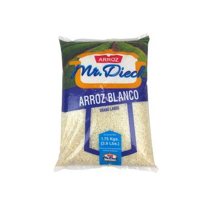 Abarrotes-Arroz-Arroz-Blanco_604682000039_1.jpg