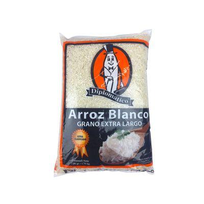 Abarrotes-Arroz-Arroz-Blanco_7421400000149_1.jpg