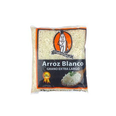 Abarrotes-Arroz-Arroz-Blanco_7421400000156_1.jpg