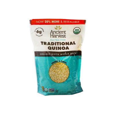 Abarrotes-Arroz-Arroz-Organico-Integral-Quinoa-y-Paella_089125120008_1.jpg