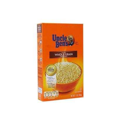 Abarrotes-Arroz-Arroz-Organico-Integral-Quinoa-y-Paella_548001100188_1.jpg