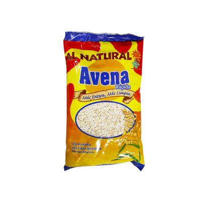 Abarrotes-Cereales-Avenas-Granola-y-barras-Avenas_602088000233_1.jpg