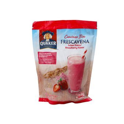 Abarrotes-Cereales-Avenas-Granola-y-barras-Avenas_803275300536_1.jpg
