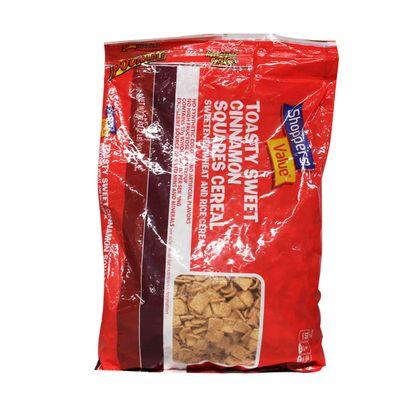 Abarrotes-Cereales-Avenas-Granola-y-barras-Cereales-Familiares_041130289125_1.jpg