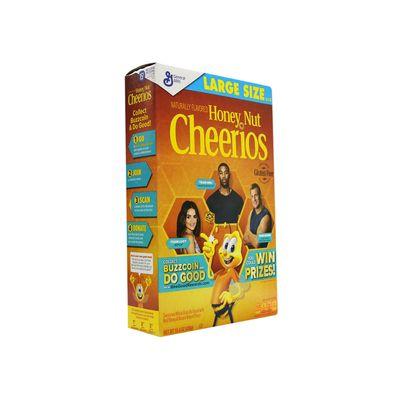 Abarrotes-Cereales-Avenas-Granola-y-barras-Cereales-Infantiles_016000275713_1.jpg
