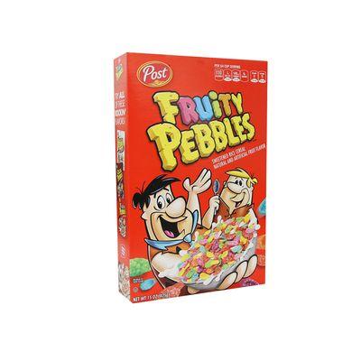 Abarrotes-Cereales-Avenas-Granola-y-barras-Cereales-Infantiles_884912129741_1.jpg